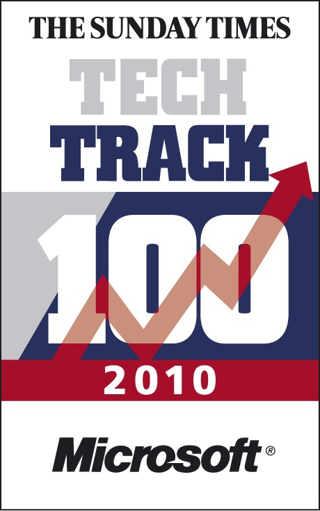 2010_tech_track_100_logo
