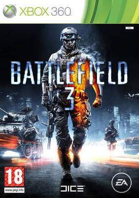 Battlefield-3-front-cover-67197