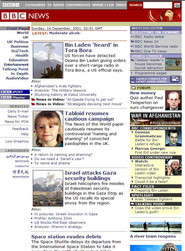 Bbc_news_2001