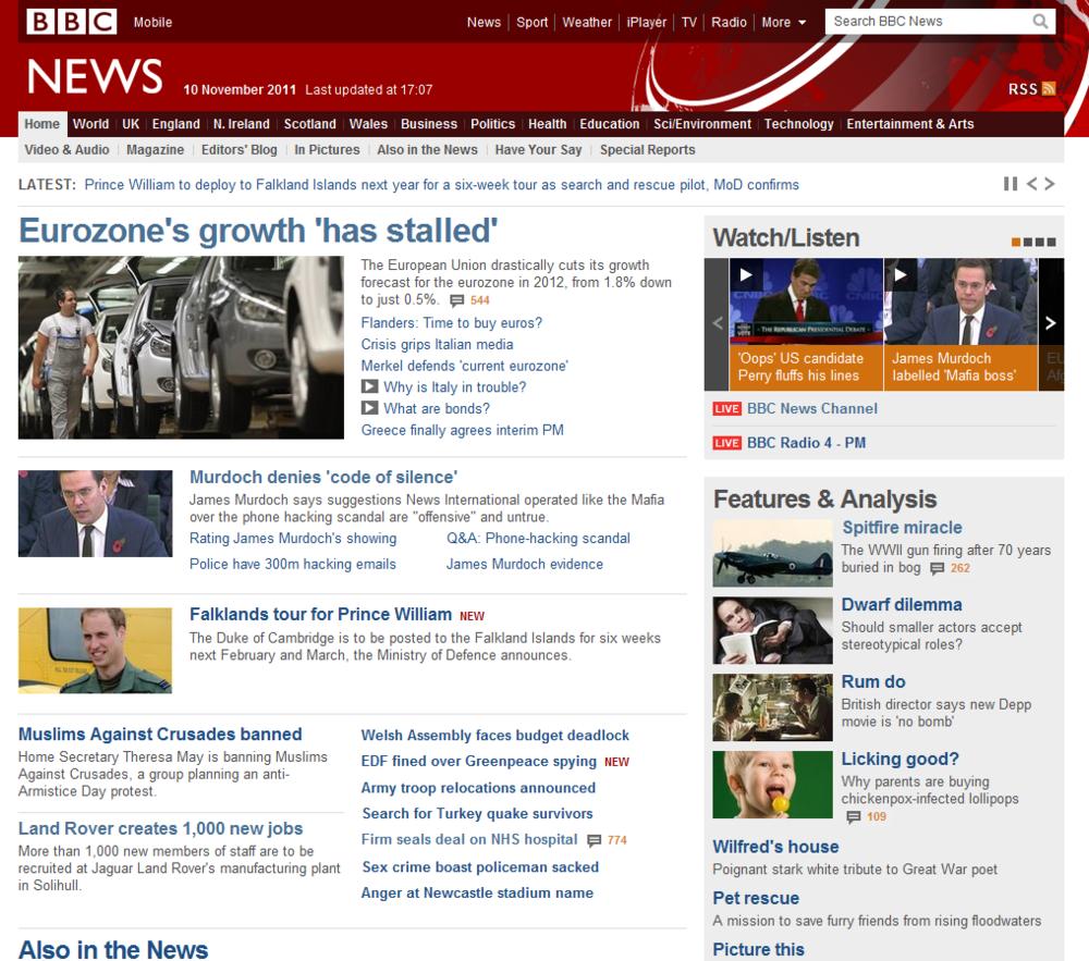 Bbc_news_2011