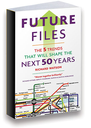 Futurefilesbookcover-uk-temp1