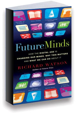 Futuremindsbookcover1