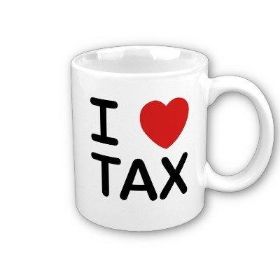 I_love_tax_mug-p168336032186946309z89we_4001