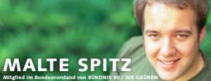 Malte_spitz-300x1151