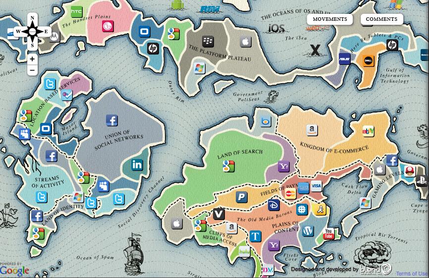 Map221