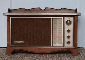 radio-scaled1000
