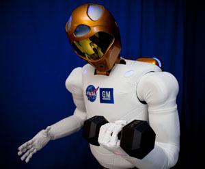 Robonaut2-20-pound-21