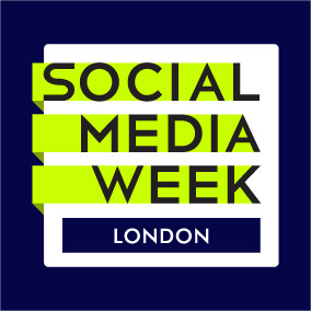 Smw_logo_web_blue_london1