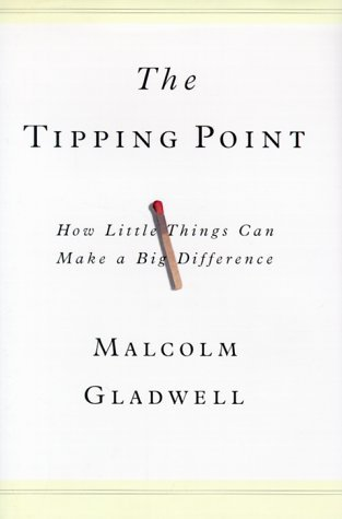 Tipping-point1