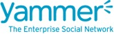 Yammer-logo_ps21