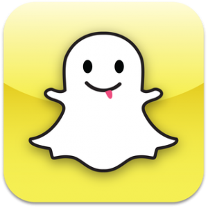 Snapchat - behind the streak feature lies clever digital business models