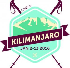 Kili Kilimanjaro logo