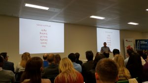 The seven deadly sins of Agile