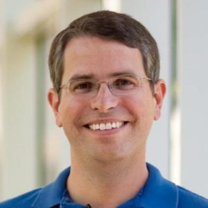 Matt Cutts Twitter profile picture