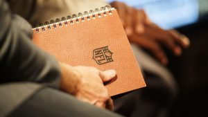 NFL notebook
